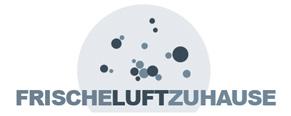 frische-luft-zuhause-logo