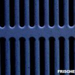 Die besten HEPA Luftreiniger mit über 99% Filterleistung
