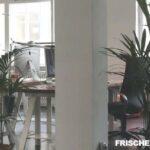 Luftbefeuchter für Büroräume: Tipps und Empfehlungen