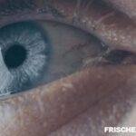Luftbefeuchter gegen trockene und gereizte Augen