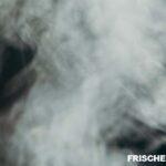 Die besten Luftbefeuchter Verdampfer mit richtig Dampf