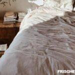 Luftreiniger für das Schlafzimmer: Was gibt es zu beachten?