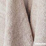 Luftentfeuchter für das Badezimmer: Tipps und Empfehlungen