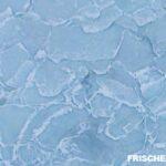 Verdunstungskühler Test: Was taugen die besten Luftkühler